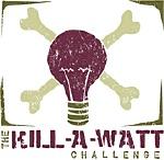 Kwchallenge_logo_2