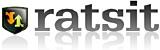 Ratsit_logo_2_2
