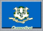 Connecticut_flag_2