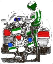 Traffic_stop_drawing_2
