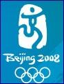 Beijing2008_logo