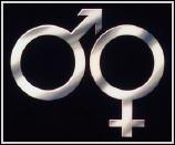Gender_symbols_2