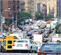 Nyctraffic2_2