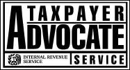 Taxpayer_advocate_service_logo_2