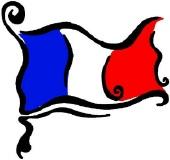 Frenchflag_2