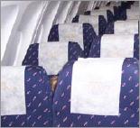Air_seats_3