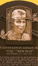 Ripken_hof_plaque