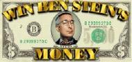 Win_ben_steins_money_2