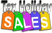 Sales_tax_holiday_2