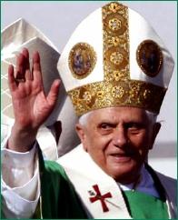 Pope_benedict_2