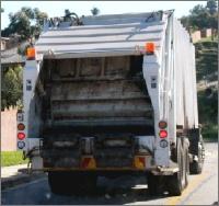 Garbage_truck_2