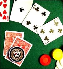 Poker_hand_2