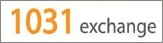 1031_exchange_text_2