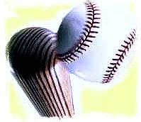 Baseball_bat_3