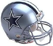 Cowboys_helmet_2