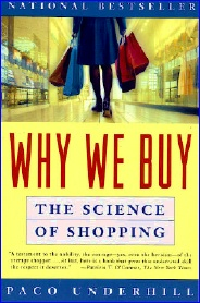 Why_we_buy_book_cover_2