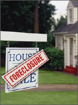 House_foreclosure