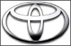 Toyota_logo_2