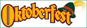 Oktoberfest_hat_3