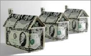 Money_house_trio_2