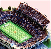 Football_stadium