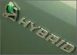 Hybrid_nameplate