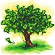 Money_tree_2