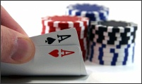 Aces_poker_chips_2