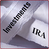 Ira_retirement_investments