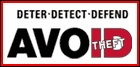 Avoid_id_theft_logo2