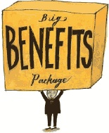 Benefits_package_2
