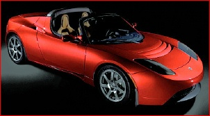 Tesla_roadster2_2