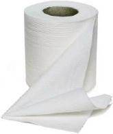 Toilet_paper_2