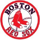 Red_sox_logo_2_2