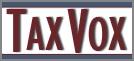 Taxvox