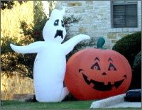 Halloween_20072