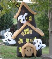 Halloween_20074