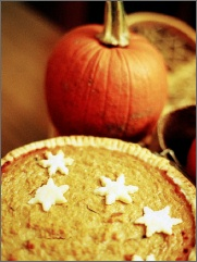 Pumpkin_pie2_2
