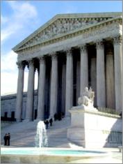 Supreme_court_2