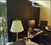 File_cabinet_cubicle_2