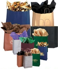 Shoppingbags_2