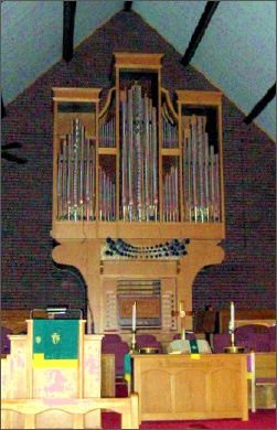 Church_interior_2