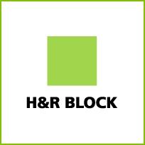 Hrblock_logo_square_2