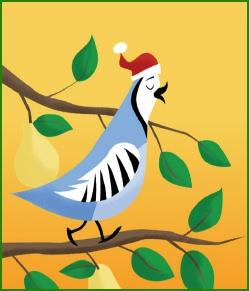 Partridge_pear_tree_2
