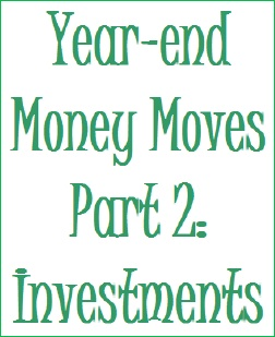 Yearend_money_moves_graphic_investm