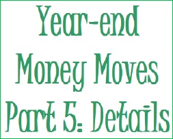 Yearend_money_moves_details_2