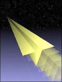 Paper_airplane_4