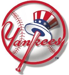 Yankees_logo_2