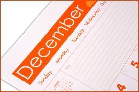 December_calendar_shot_2