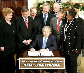 Mortgage_debt_forgiveness_bill_sign